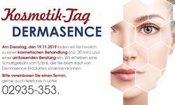 Kosmetik - Tag